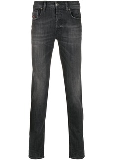 Diesel Sleenker 084AT jeans