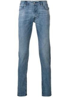Diesel Sleenker 084QL jeans