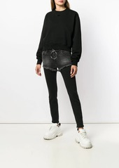 Diesel Slim Babhila jeans