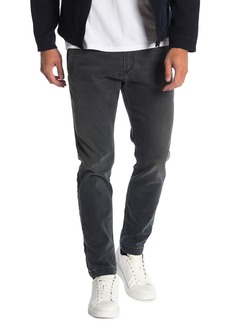 Diesel Slim Chino Sweat Jeans