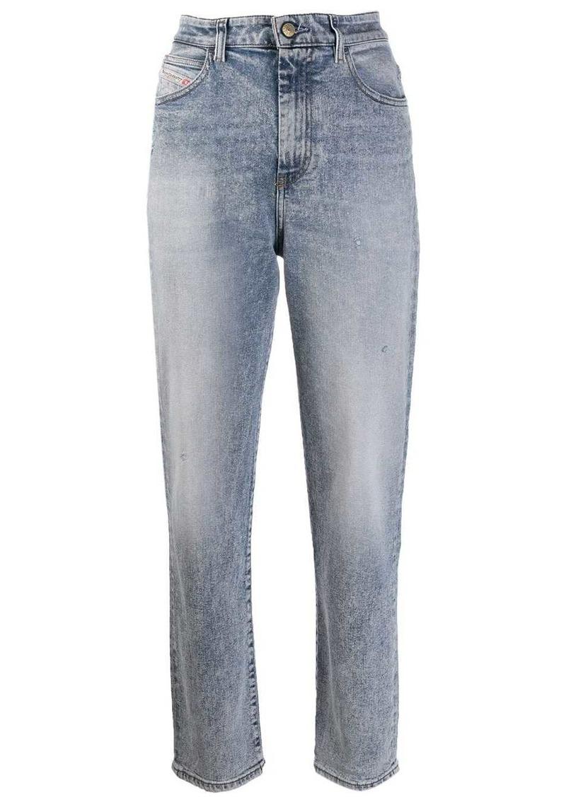 Diesel slim D-Eiselle jeans