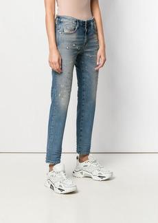 Diesel slim D-Rifty jeans