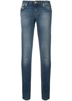 Diesel slim fit Gracey JoggJeans