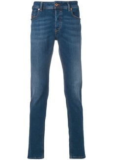 Diesel slim fit jeans
