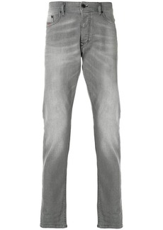 Diesel slim-fit jeans