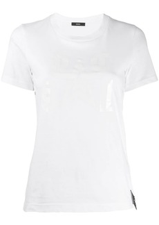 Diesel slim-fit T-shirt