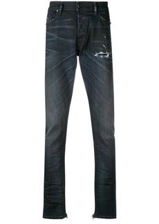 Diesel Slim Tepphar jeans