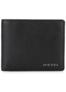 Diesel small wallet