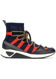 Diesel S-KB Loop Sock sneakers