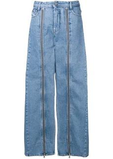 Diesel SOWL01 jeans