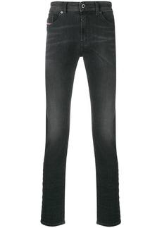 Diesel stone wash jeans