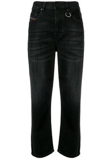 Diesel straight - aryel jeans