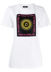Diesel T-Daria-H T-shirt