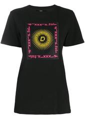 Diesel T-Daria T-shirt
