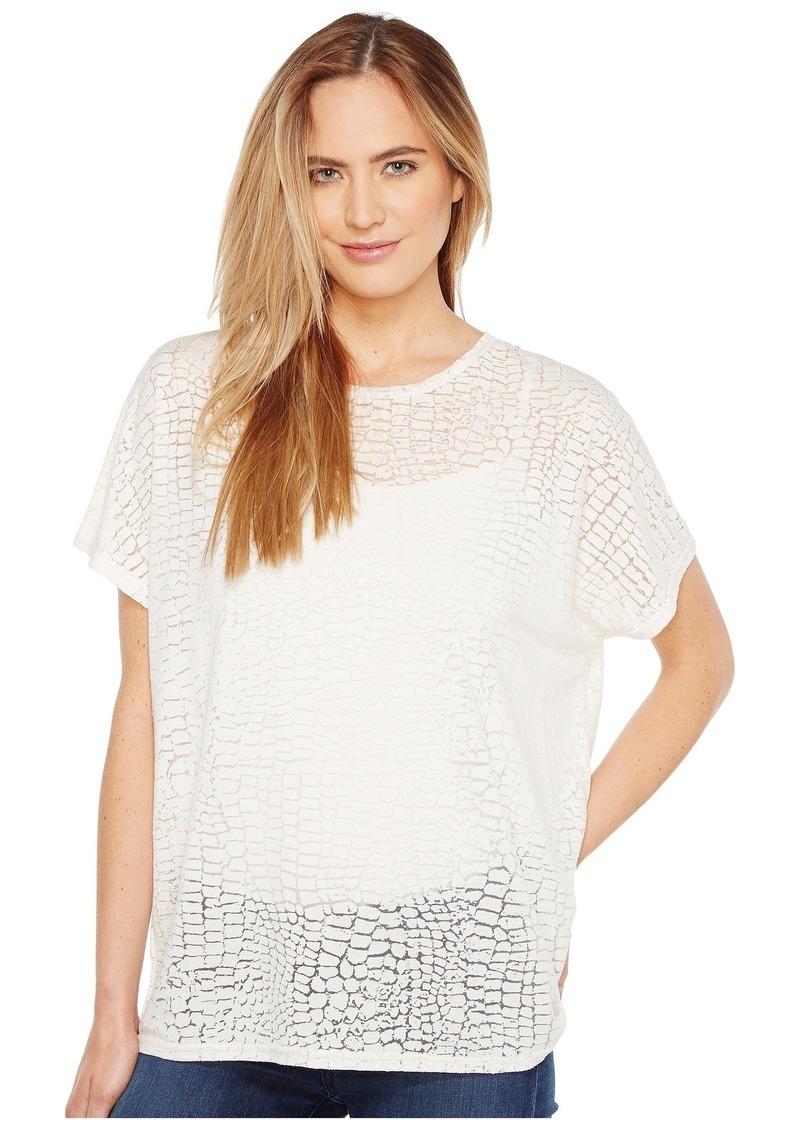 Diesel T-Hanna-AB T-Shirt