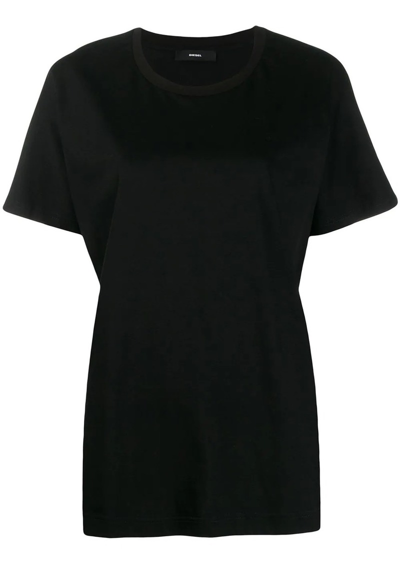 Diesel T-Kyr-A relaxed-fit T-shirt