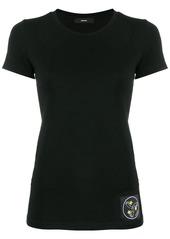 Diesel T-Supery-G T-shirt