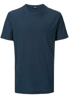 Diesel T-TARRIS T-shirt