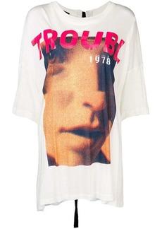 Diesel T-Veryn T-shirt