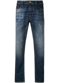Diesel Tapered Larkee Beex jeans