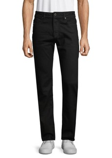 Diesel Tapered Slim Trousers