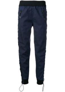 Diesel Taryn JoggJeans 0GASP jeans