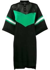 Diesel tennis dress