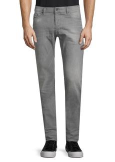 Diesel Tepphar Slim-Fit Jeans