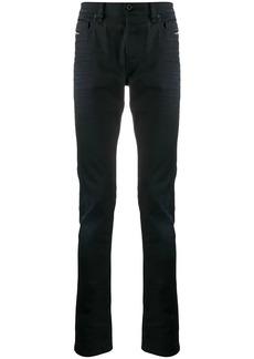 Diesel Tepphar slim jeans
