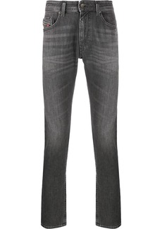 Diesel Thommer 0095I slim fit jeans