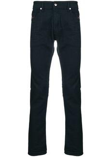 Diesel Thommer 085AQ jeans