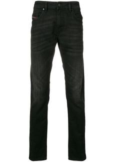 Diesel Thommer 069BG jeans