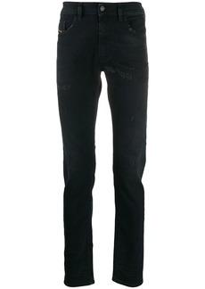 Diesel Thommer 069GM jeans
