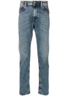 Diesel Thommer 084UX skinny jeans