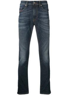 Diesel THOMMER 084ZU jeans