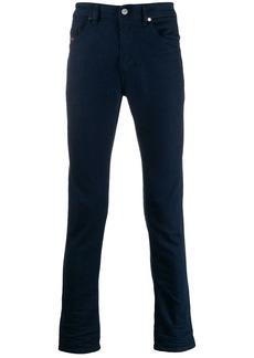 Diesel Thommer skinny-fit jeans