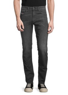 Diesel Thommer Slim-Fit Skinny Jeans