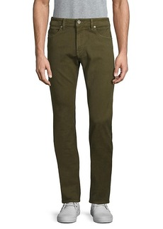 Diesel Thommer Trousers