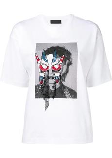 Diesel Treviz T-shirt