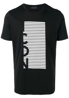 Diesel Ty-Icon T-shirt