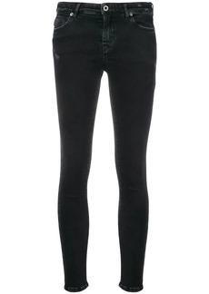 Diesel Type-161C jeans