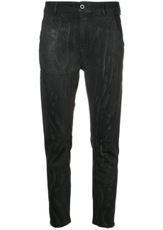 Diesel Type-1747 jeans