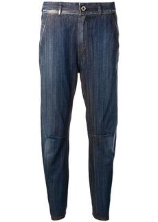 Diesel TYPE-1747TT jeans