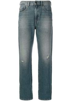 Diesel Type-1815 jeans