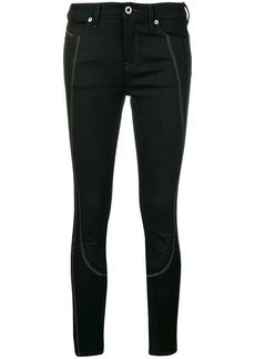 Diesel Type 182 jeans
