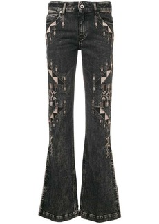 Diesel Type-1829 jeans