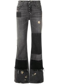 Diesel TYPE-1832 jeans