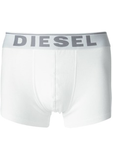 Diesel Umbx-Kory two pack boxers