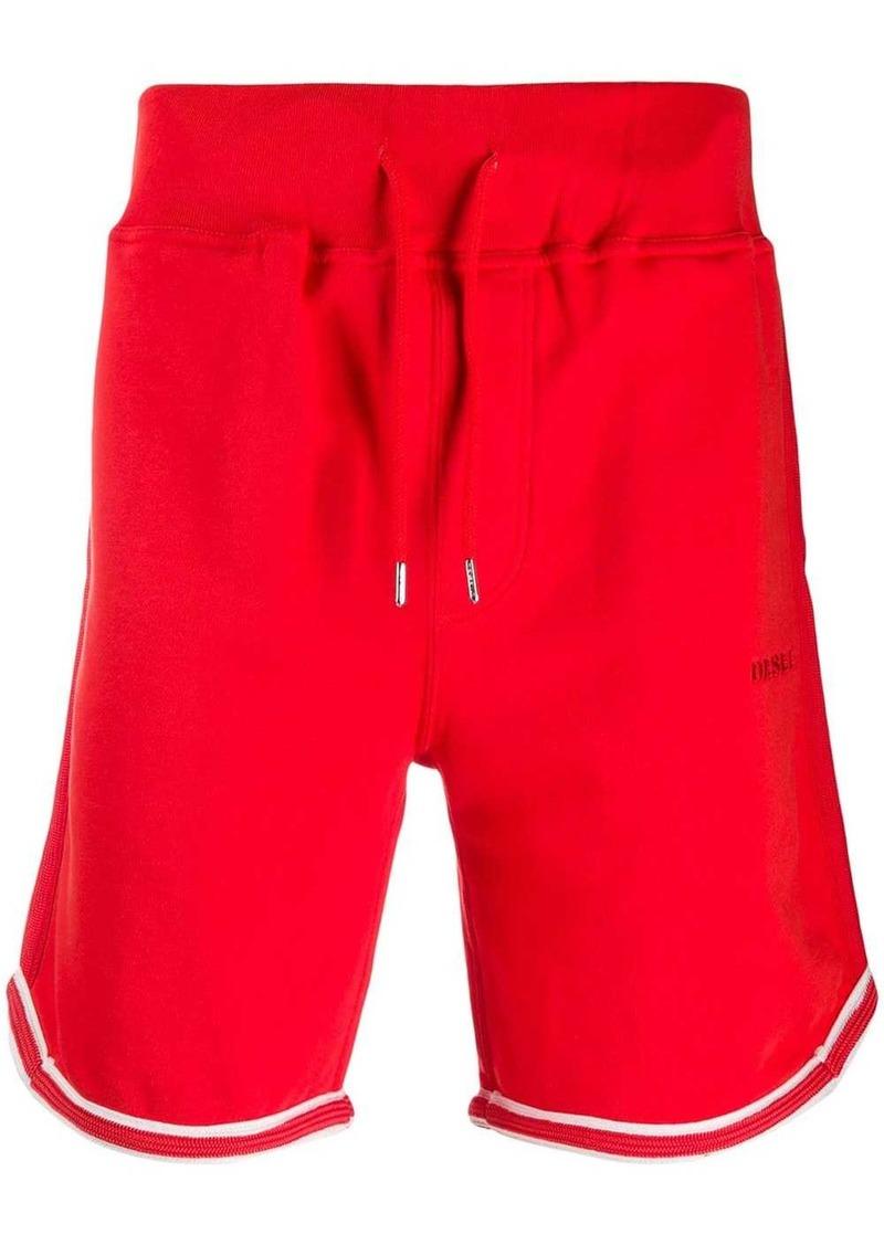 Diesel UMLB-PAN shorts