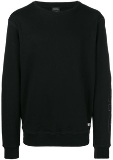 Diesel UMLT-WILLY sweater